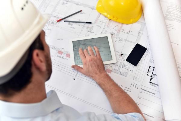 проектирование медицинских зданий