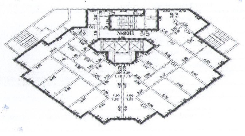 Коммерческое помещение в г. Сочи, Адлерского р-на, 441 кв.м., 52 500 000 руб.