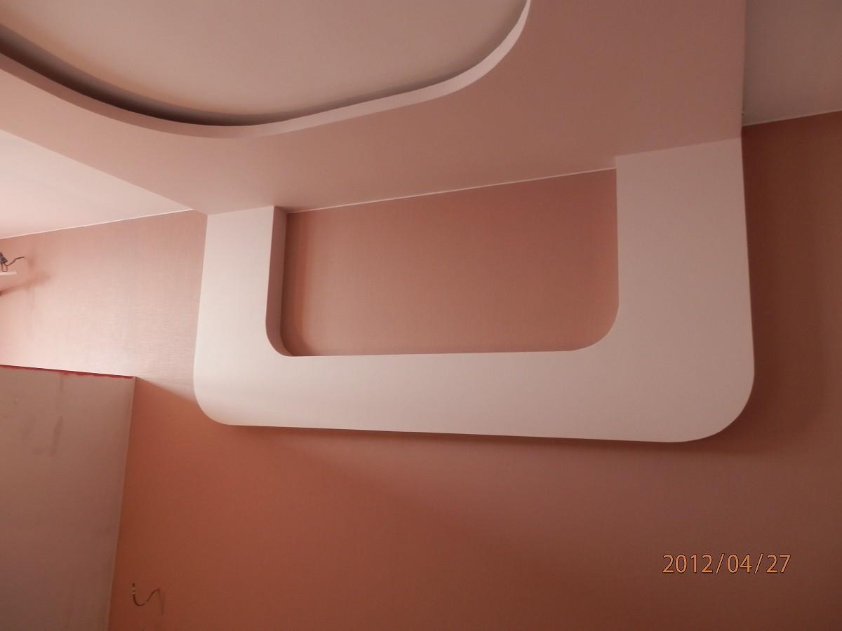 Внутренняя отделка квартиры по ул.Академика Бардина от 8 000 р./ м2 под ключ