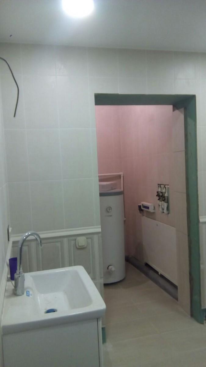 Монолитный дом от 38 000 р./м2 под ключ